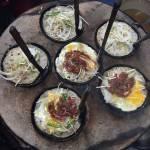 pancako-beef-egg-squid-quynhon-binhdinh-thebroadlife-travel-vietnam